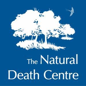 NDC-logo300px