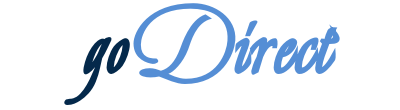 Direct Cremations Logo