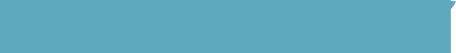 branch divider blue